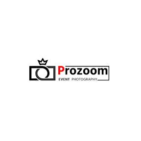 Prozoom production