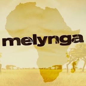 Melynga
