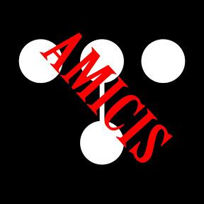 Amicis