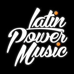 Latin Power Music