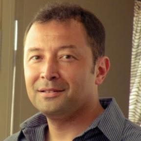 Richard Poché