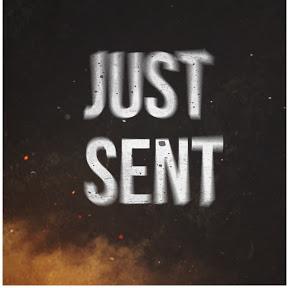 Just Sent