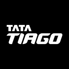 Tiago from Tata Motors