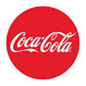 Coca-Cola Middle East