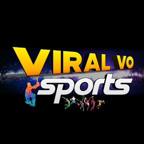 Viral Vo