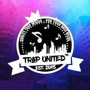 Trap UnitedTM