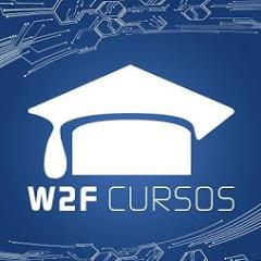 W2F Cursos