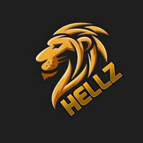 HELLZ CH