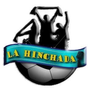 La Hinchada