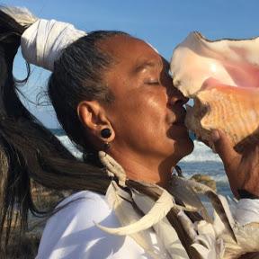 Ancestral Mexico
