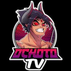 OchotoTV