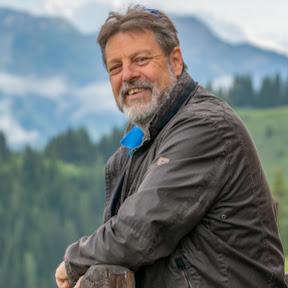 Rudi Schneeberger