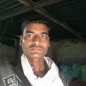 Rahul Yadav Samajwadi Party