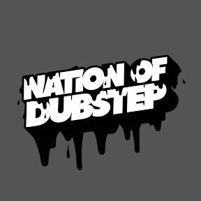 Nation of Dubstep