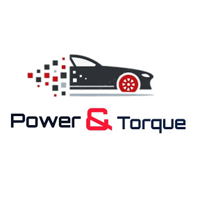 power & Torque
