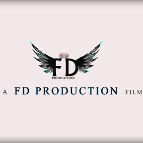 Final Dreams Production