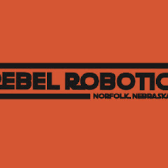 Rebel Robotics