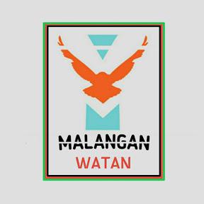 Malangan Watan ملنگان وطن