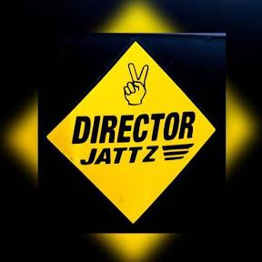 Director Jattz