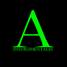 A - Instrumentales