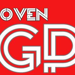 OVEN GP