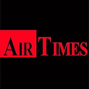 Air Times News Network