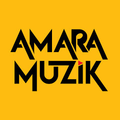 Amara Muzik Chhattisgarh