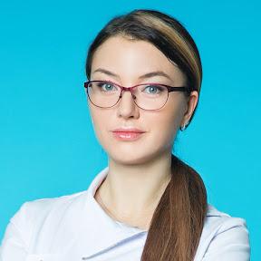 Пластический Хирург Ирина Василенко