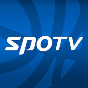 SPOTVbasketball