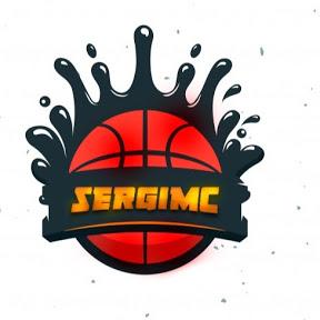 SergiMC