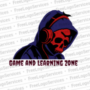Game and learning Zone