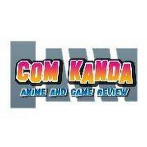 Com kandaX2