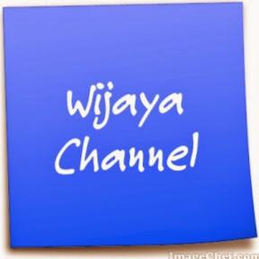 Wijaya Channel