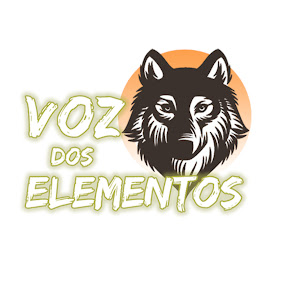 Vitor Hugo França - Voz dos Elementos