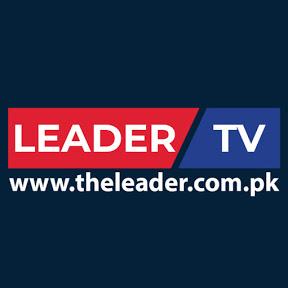 Leader TV