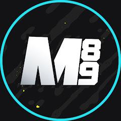 Marshall89HD