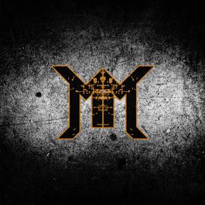 Manuel Marctal [Metal Instrumental]