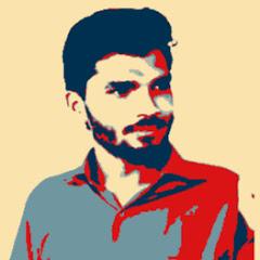 Kumar Shyam