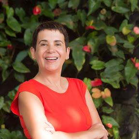 Maytte Sepulveda