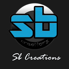 sam- sb creations