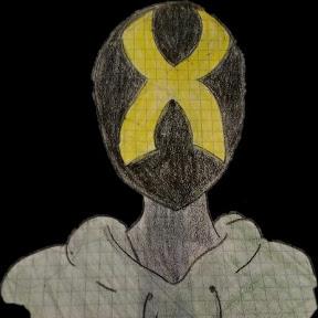 La X del poder