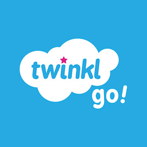 Twinkl Go!