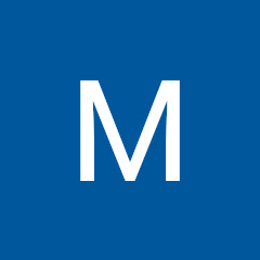 Mission Madhyamik