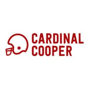 Cardinal Cooper