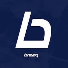 Breeq - PS3
