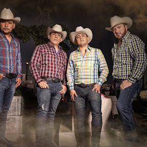 Los Buitres de Culiacan Sinaloa - Topic