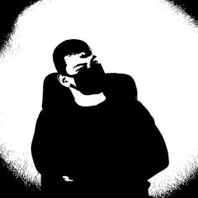 DJ NN