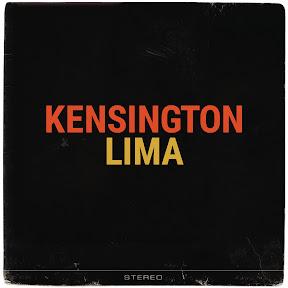 Kensington Lima