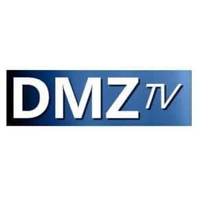 DMZ TV