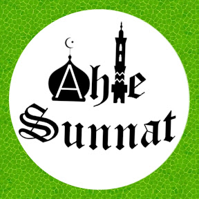 Ahle Sunnat
